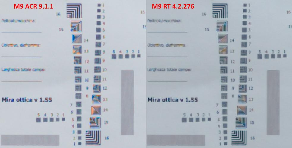 262_55cf128375833.jpg 983X501 px